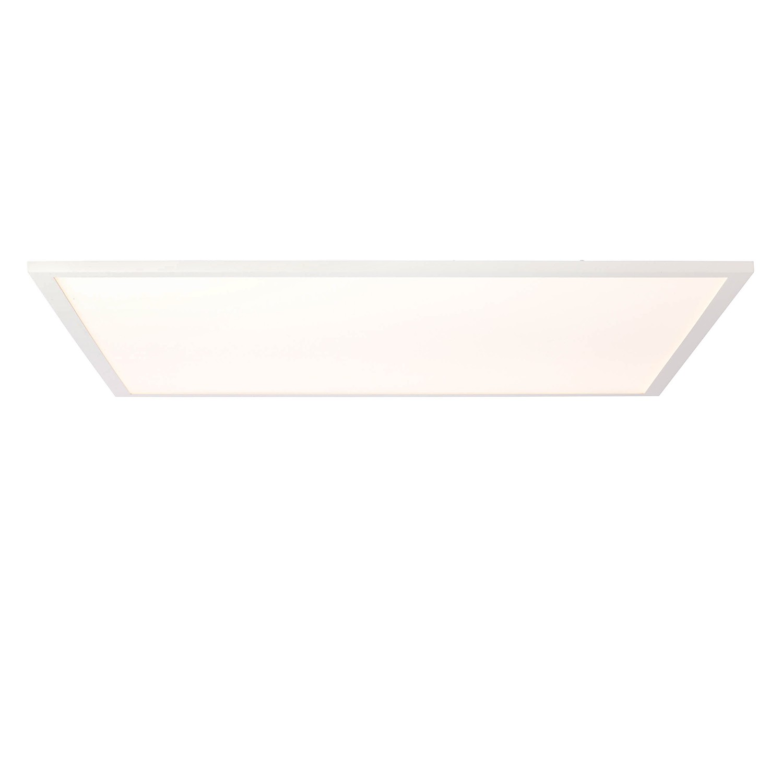 home24 LED-Deckenleuchte Buffi VI