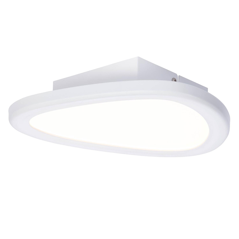 home24 LED-Deckenleuchte Vanda