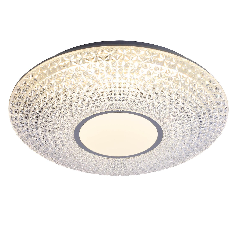 Plafonnier LED Nunya