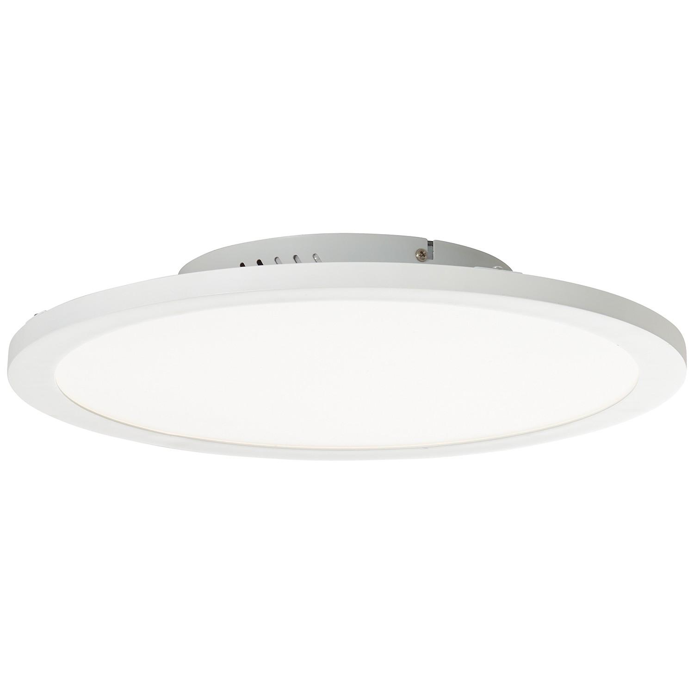 home24 LED-Deckenleuchte Abie I