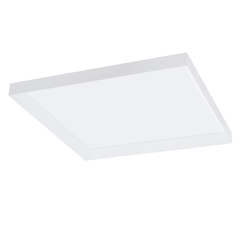 home24 LED-Deckenleuchte Escondida II