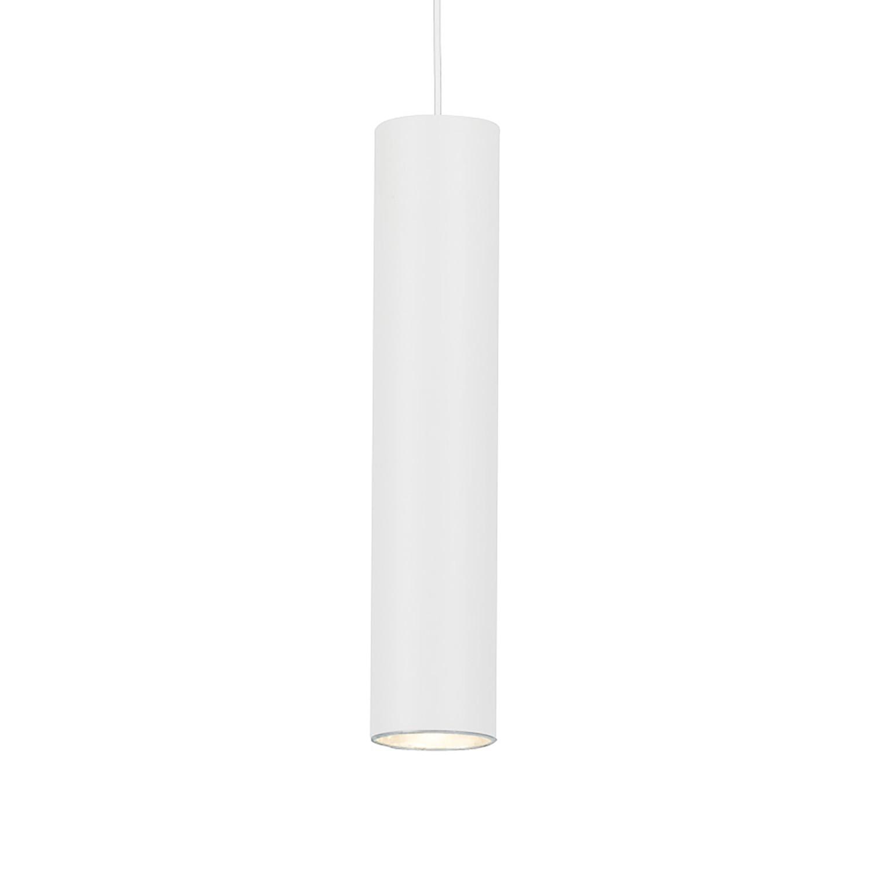 home24 LED-Pendelleuchte Terrasini I