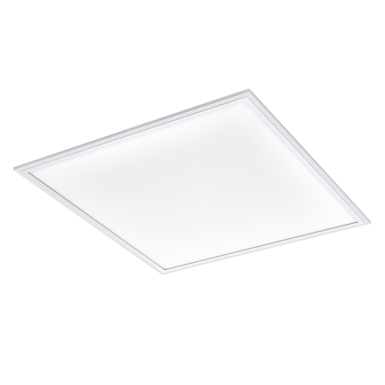 home24 LED-Deckenleuchte Salobrena II