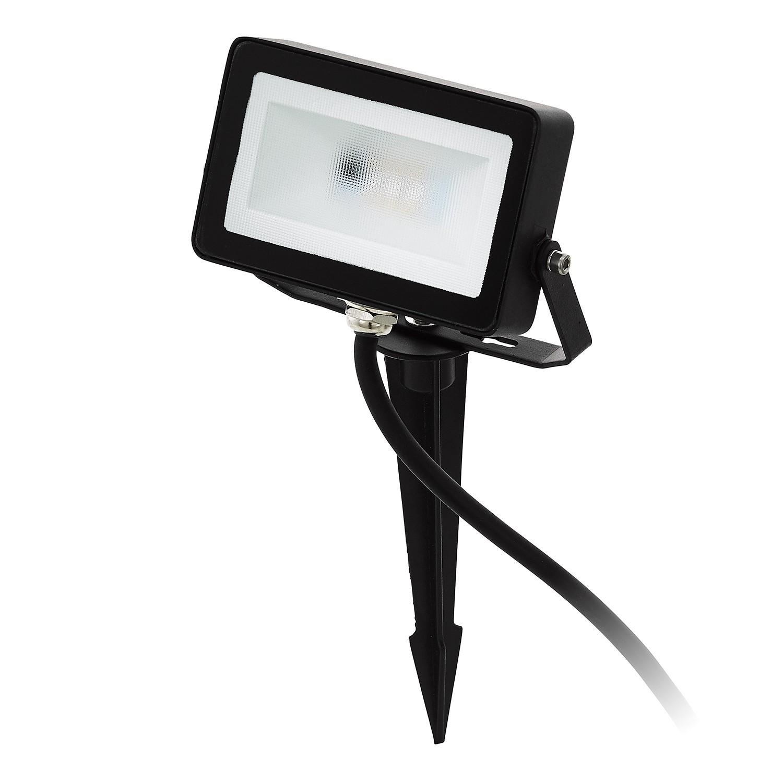 home24 LED-Wegeleuchte Faedo