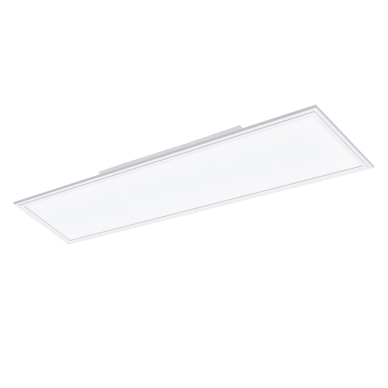 home24 LED-Deckenleuchte Salobrena IV