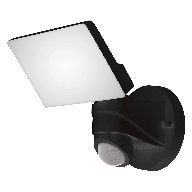 LED-Außenwandleuchte Pagino II, Eglo