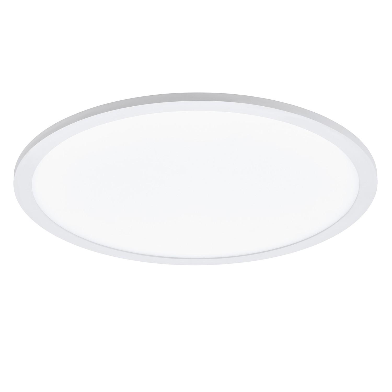 home24 LED-Deckenleuchte Sarsina VI