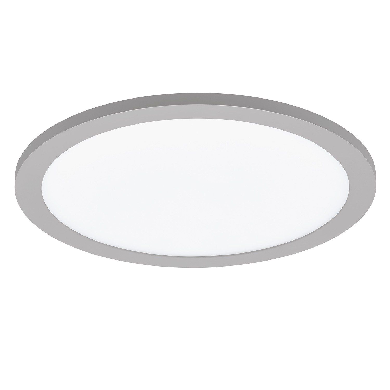 home24 LED-Deckenleuchte Sarsina II