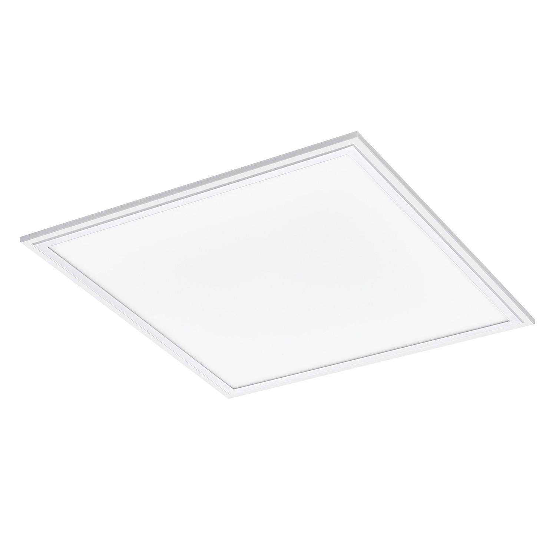home24 LED-Deckenleuchte Salobrena III