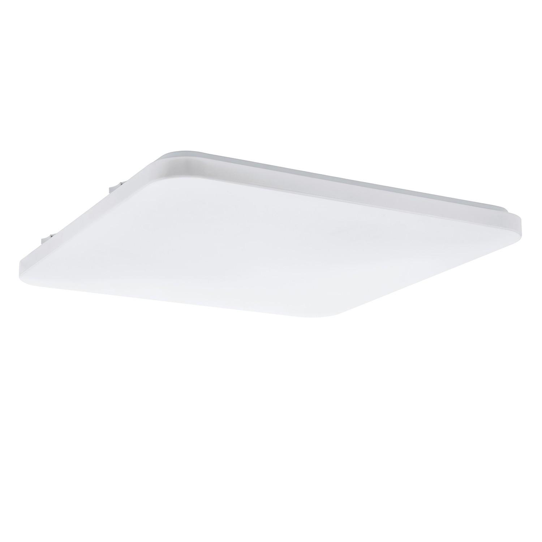 home24 LED-Deckenleuchte Frania II