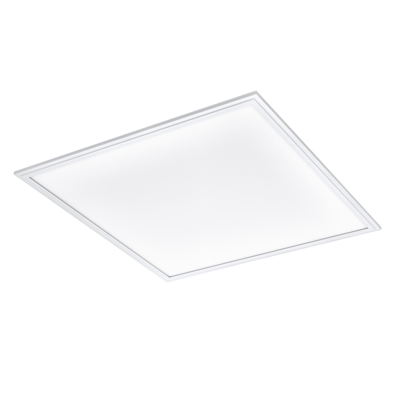 home24 LED-Deckenleuchte Salobrena VII
