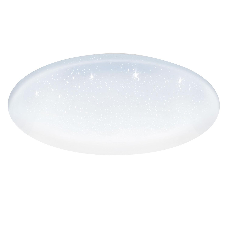 home24 LED-Deckenleuchte Totari