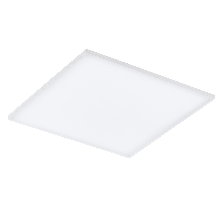 home24 LED-Deckenleuchte Turcona IV