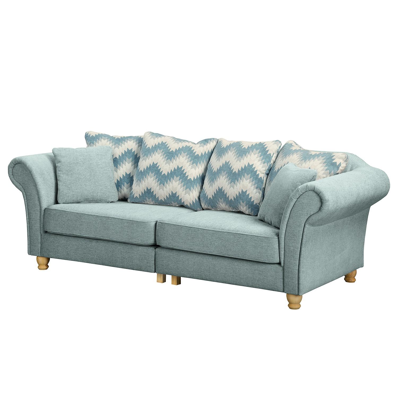 home24 Sofa Colares (2-Sitzer)