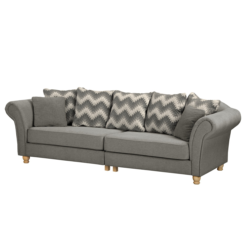 home24 Sofa Colares  (3-Sitzer)