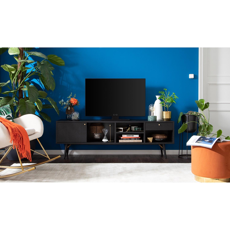 home24 TV-Lowboard Moyo