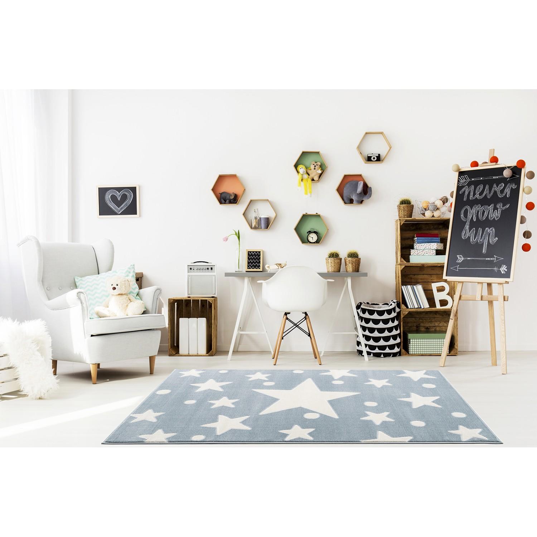 Kinderteppich Estrella