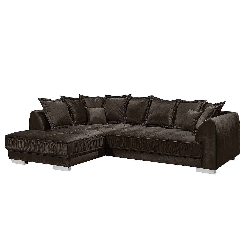Canapé d'angle Mazan