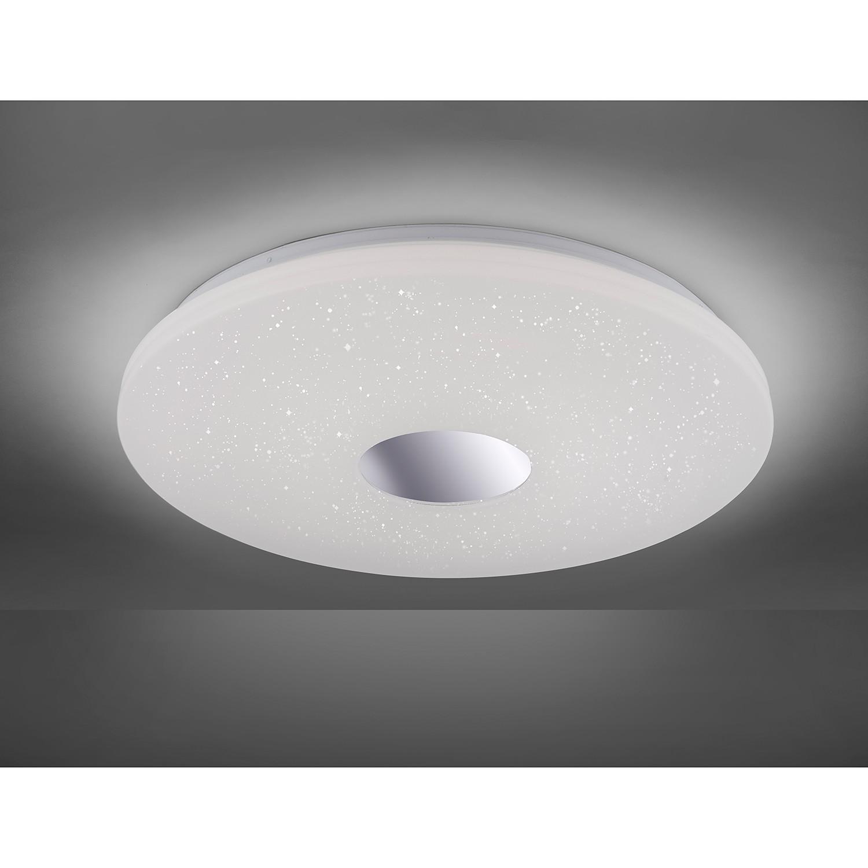 home24 LED-Deckenleuchte Lavinia II