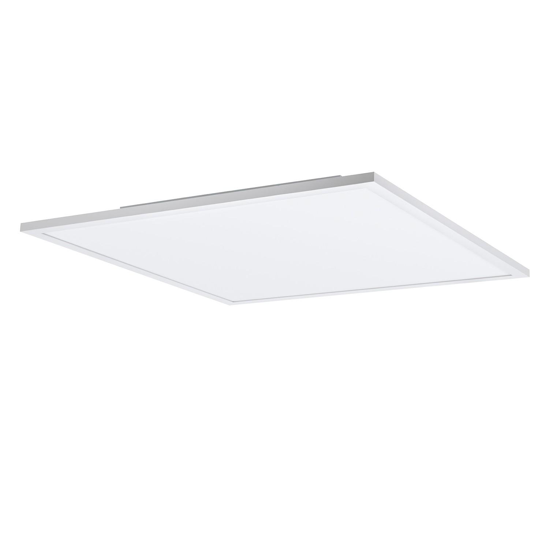 home24 LED-Deckenleuchte Bottazzo I