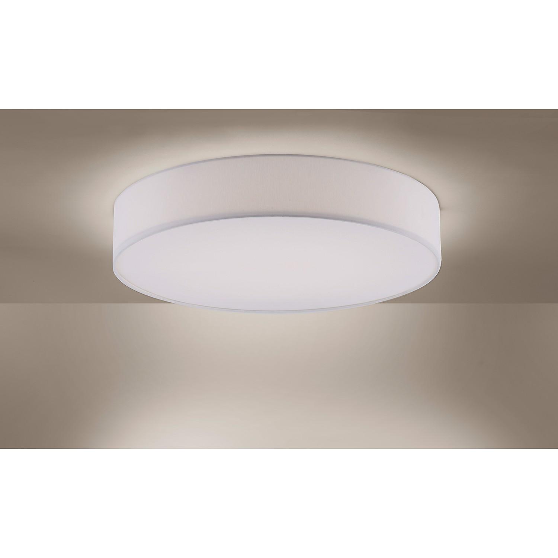 home24 LED-Deckenleuchte Kiara
