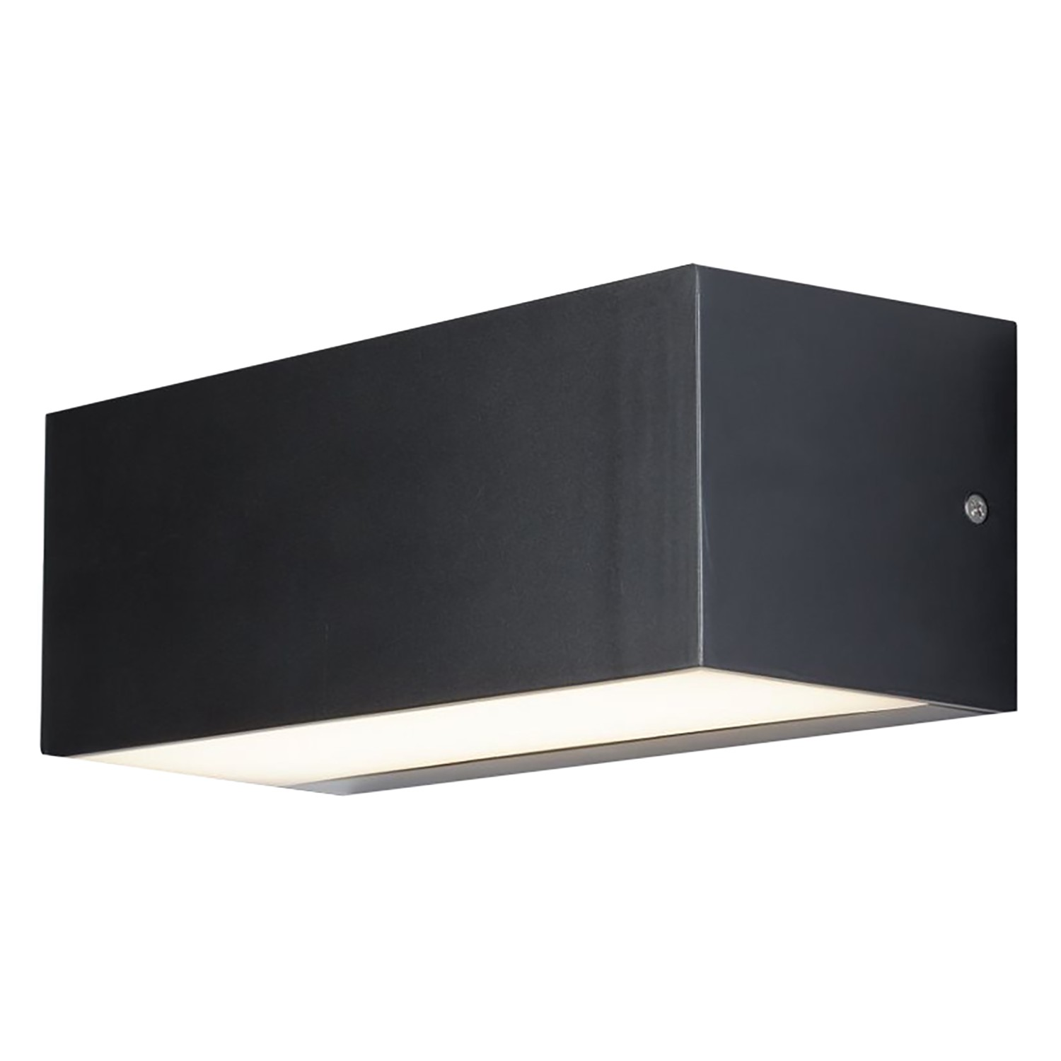 Applique murale LED Bisbee II