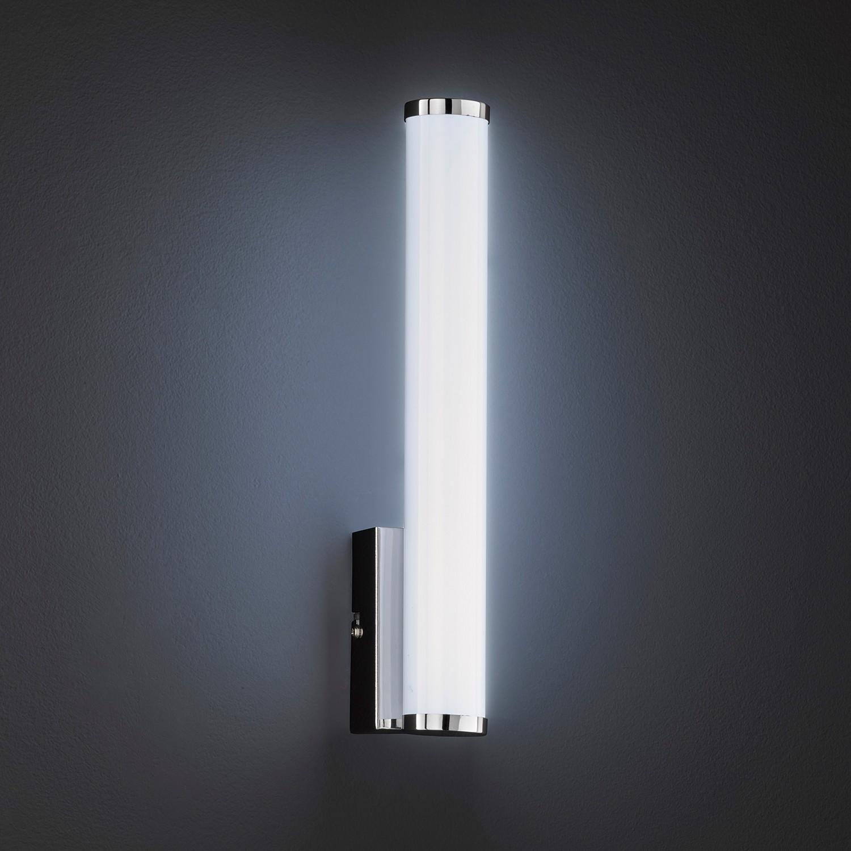 LED-Badleuchte Ann II, Wofi