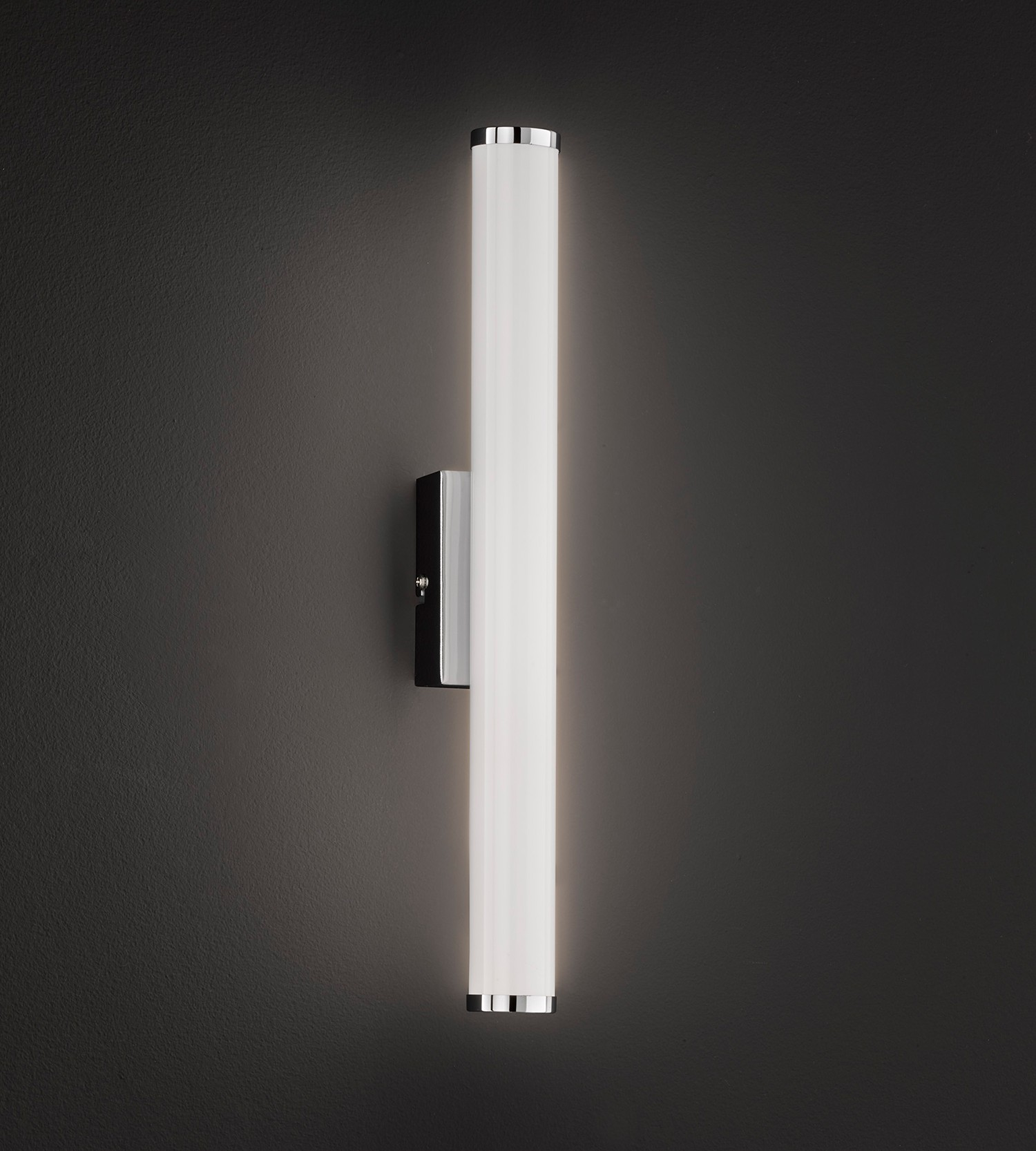 LED-Badleuchte Ann I, Wofi