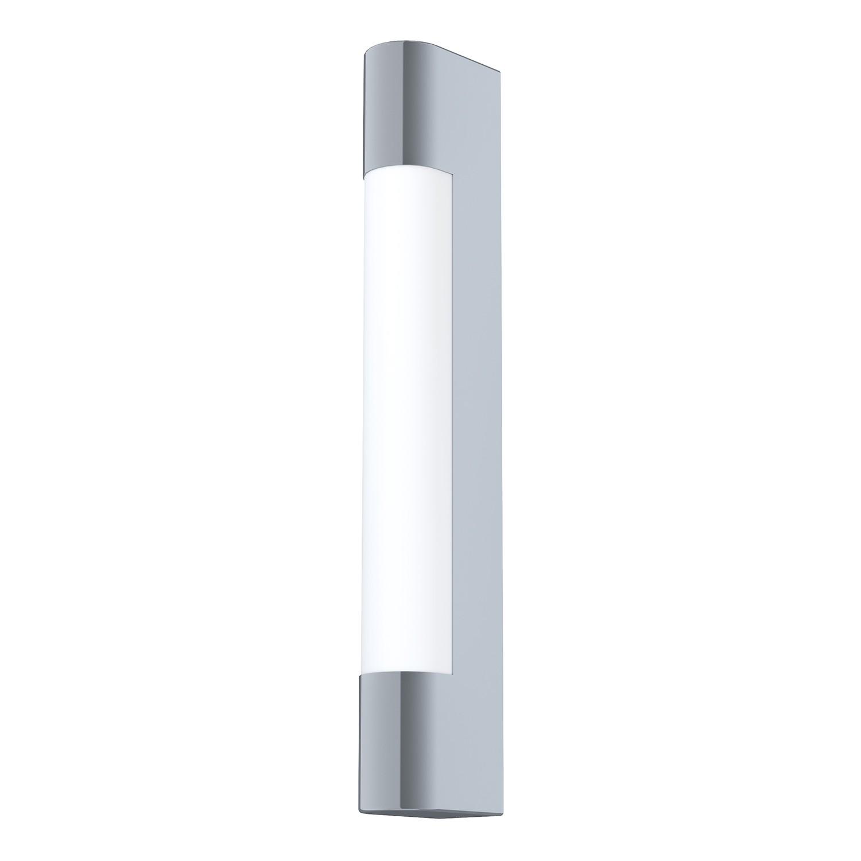 Home24 LED-badkamerlamp Tragacete, Eglo