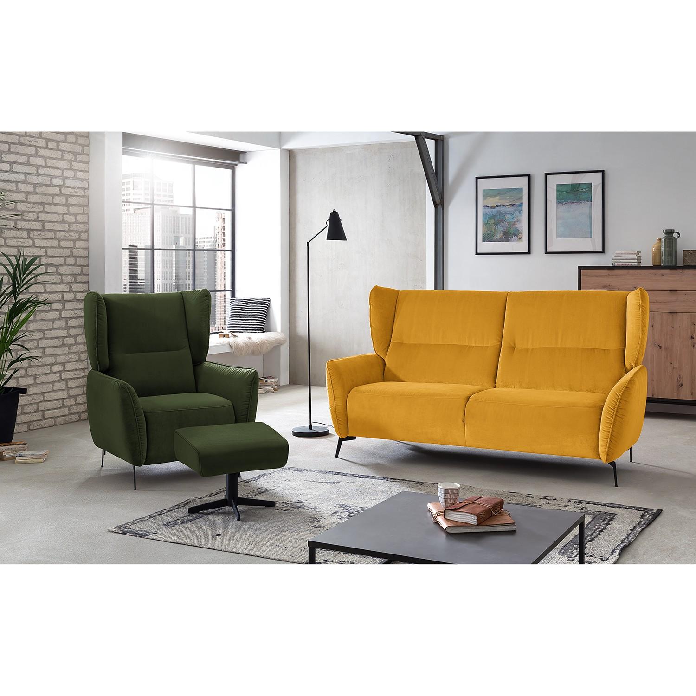 home24 Sofa Lehi (3-Sitzer)