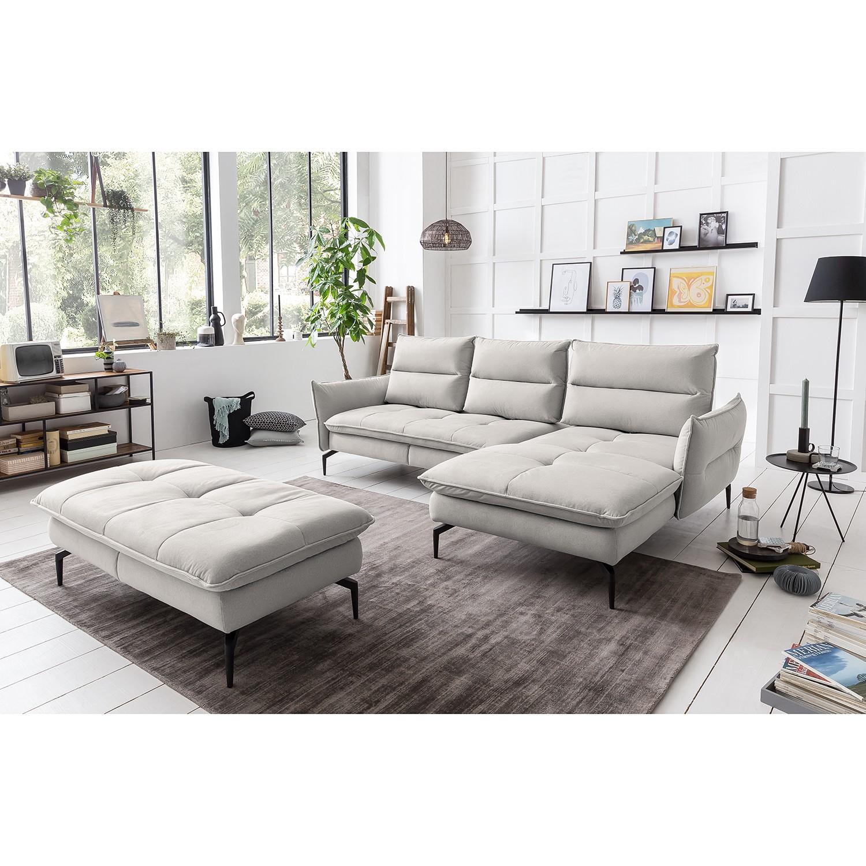 Canapé d'angle Atoka II