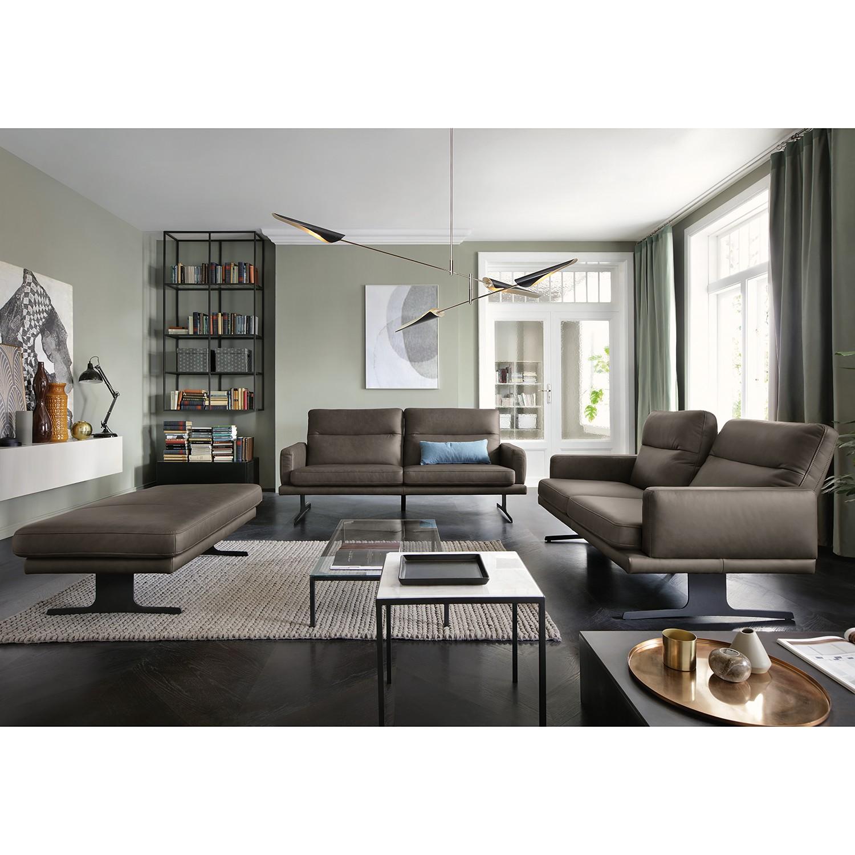 home24 Sofa Lound (2-Sitzer)