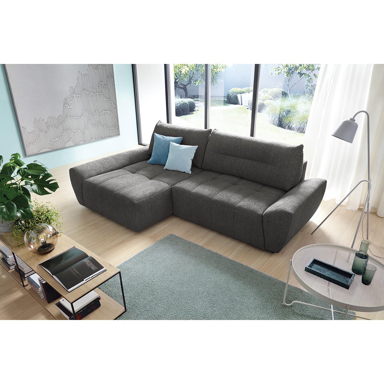 Canapé d'angle Marzan