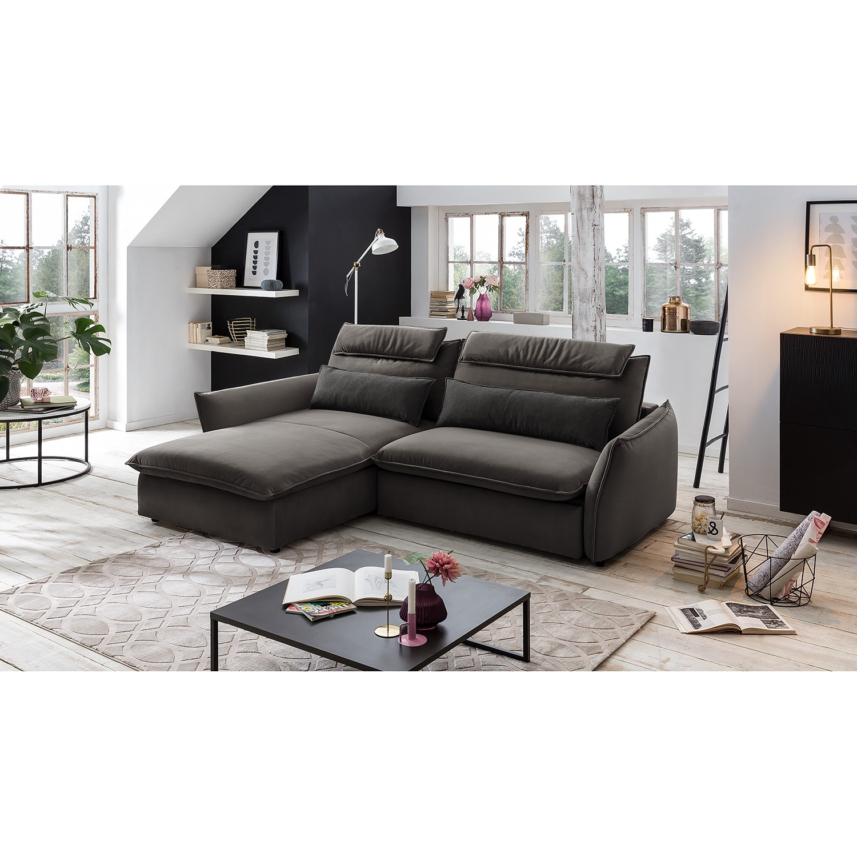 Canapé d'angle Coolin