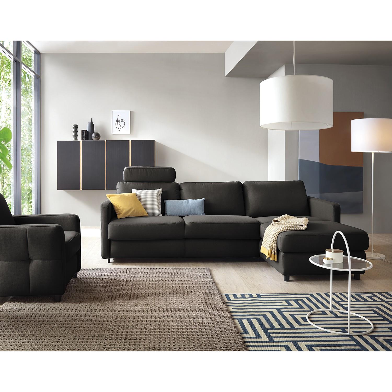 Canapé d'angle Barbon