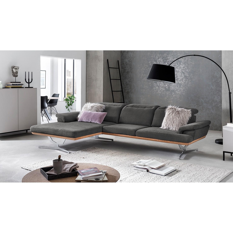 Canapé d'angle Maray