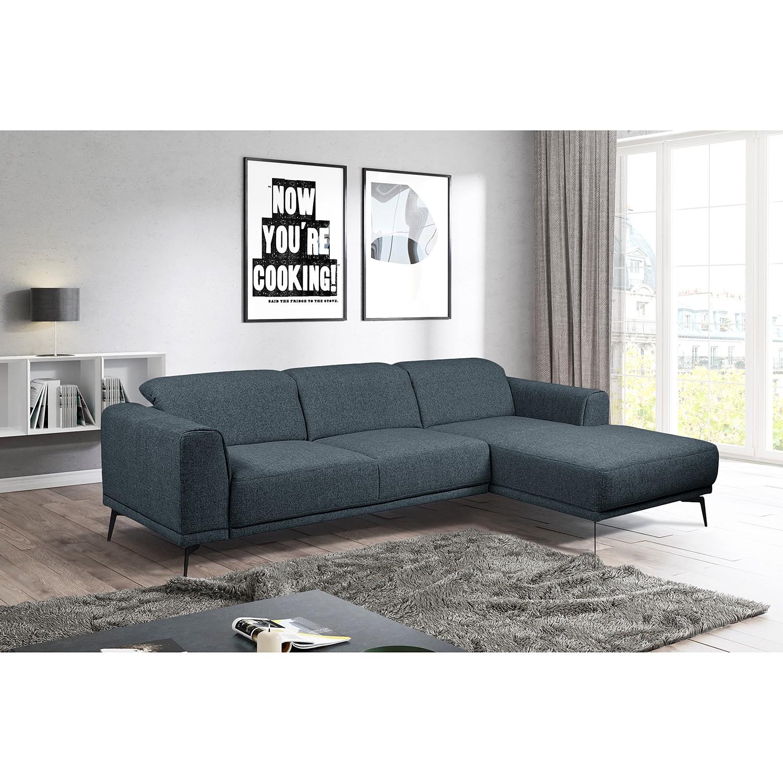 Canapé d'angle Basin I