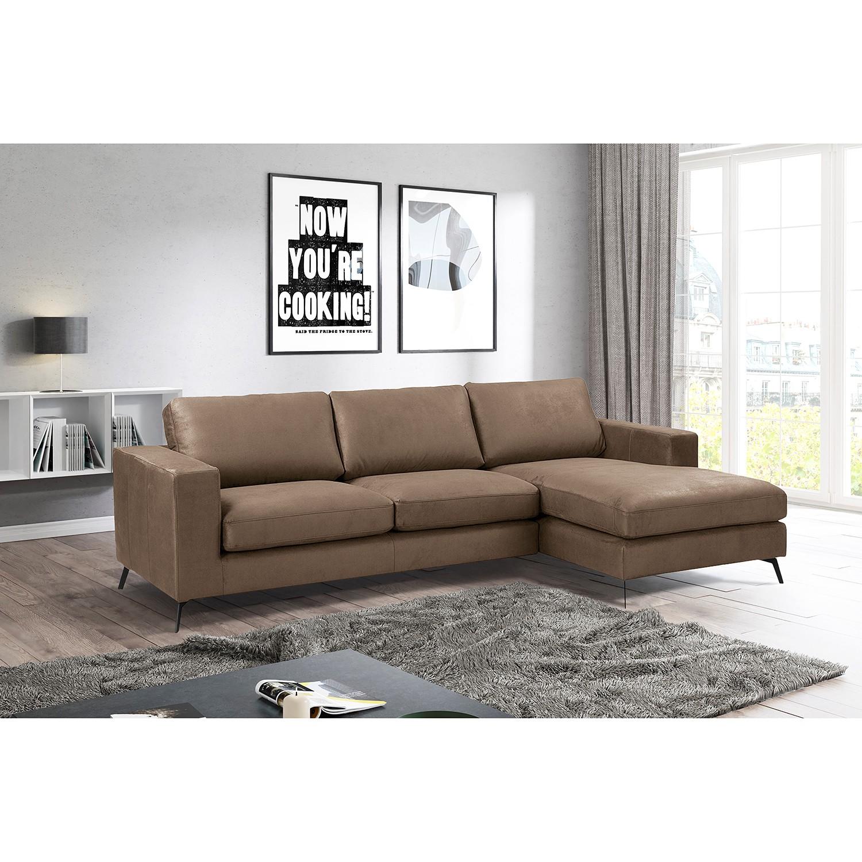 Canapé d'angle Denny I