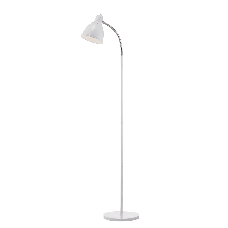 Lampen Stehlampen Online Kaufen Mobel Suchmaschine