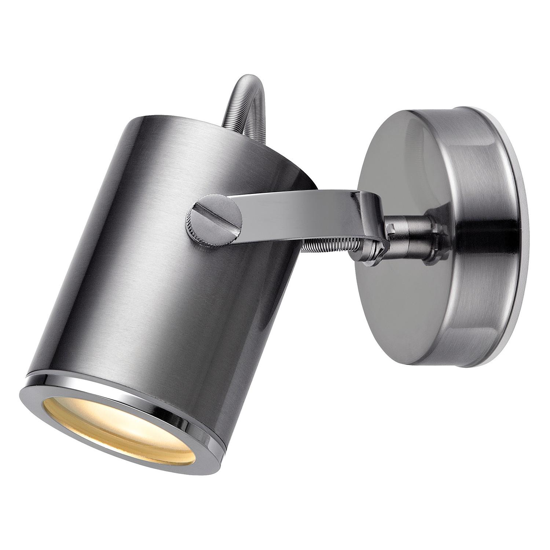 LED-Badleuchte Lux I