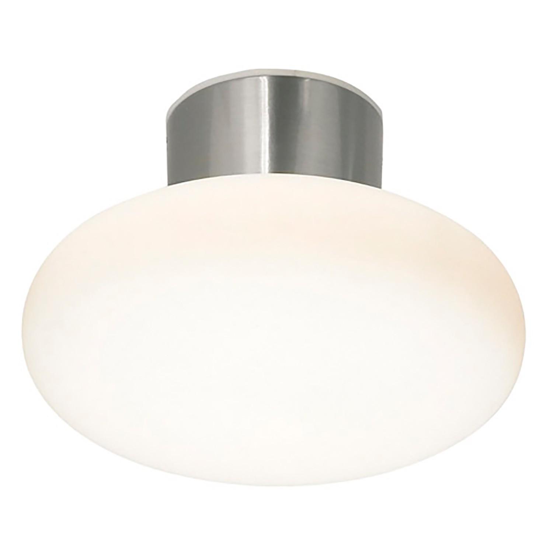 home24 LED-Deckenleuchte Pippi