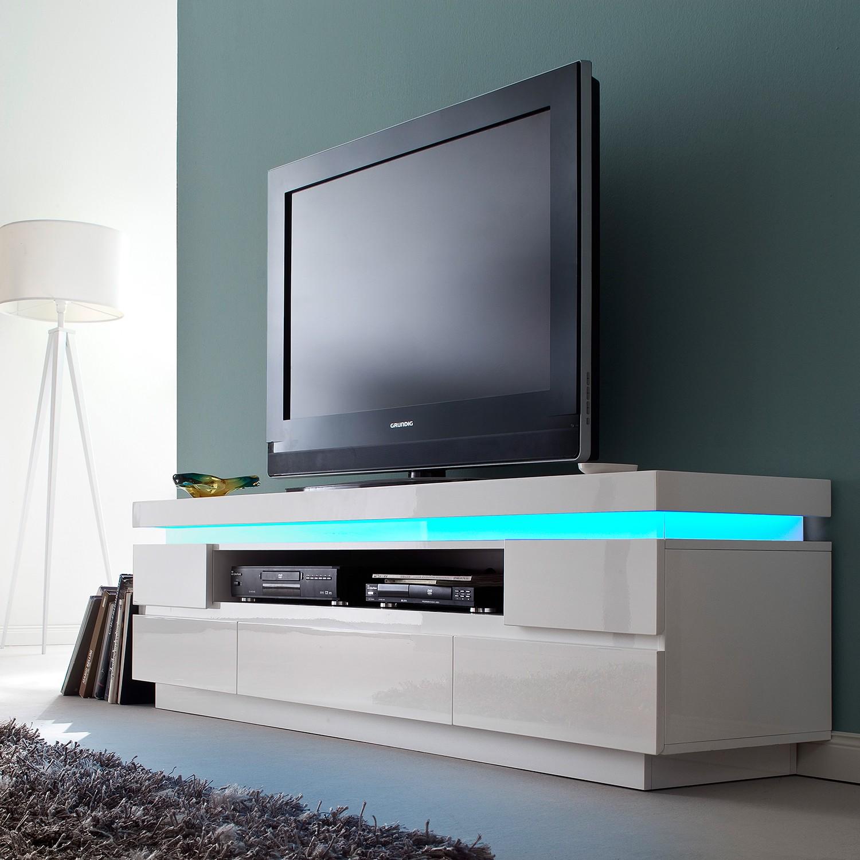 Meuble TV Emblaze III