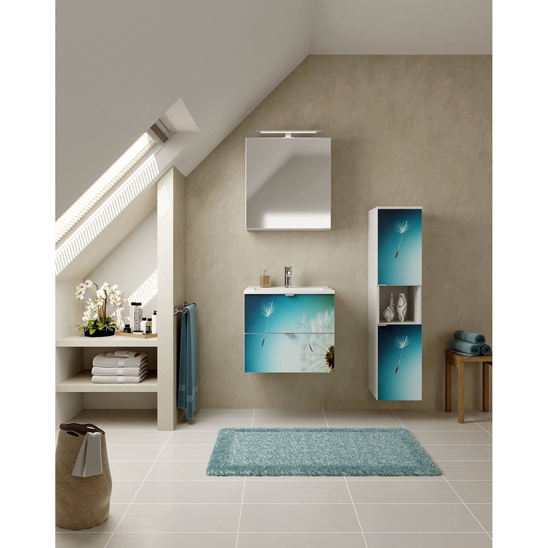 Colonne de salle de bain Champel II