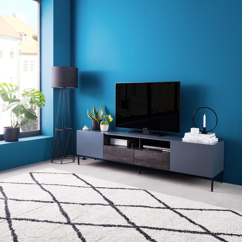 home24 TV-Lowboard Meon