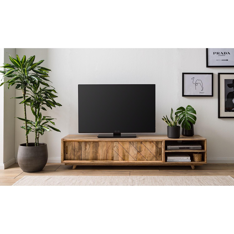 home24 TV-Lowboard Ambalat