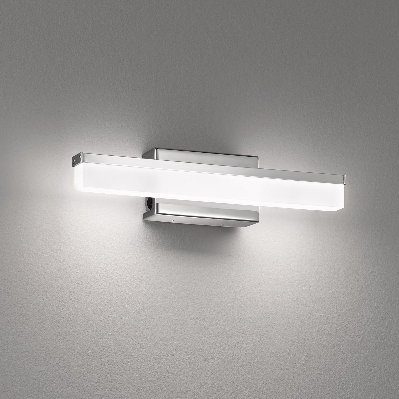 LED-wandlamp Magee Kopen