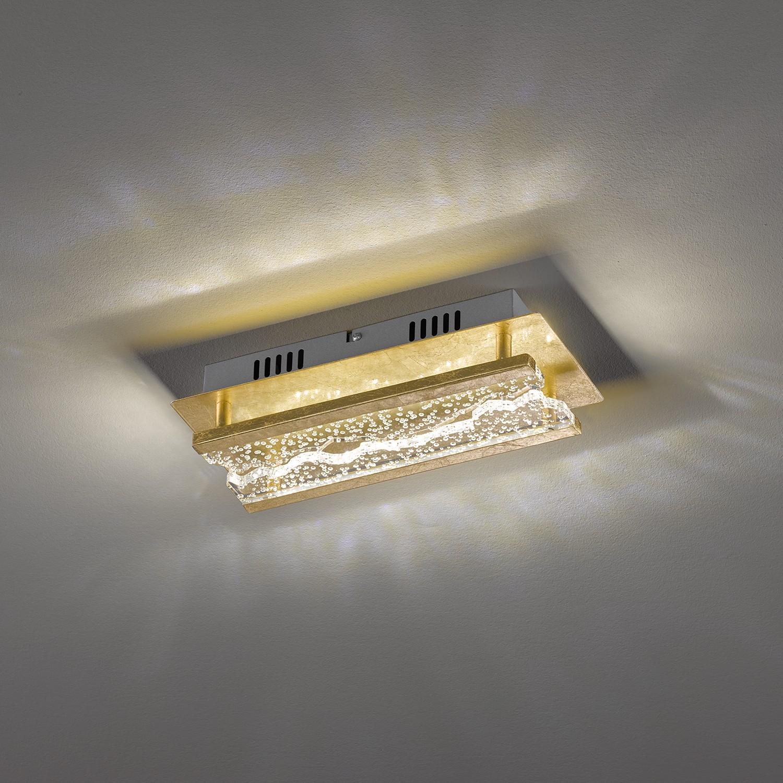 Applique LED Kailua