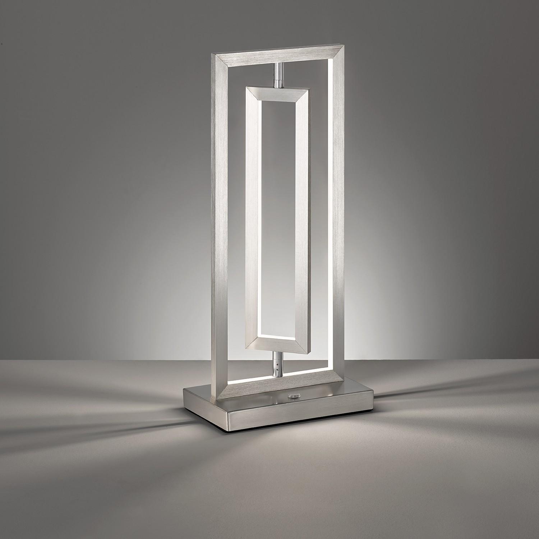 home24 LED-Tischleuchte Keadby