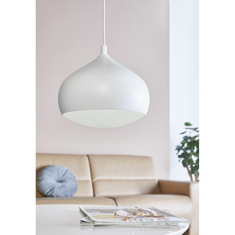 Suspension LED Comba