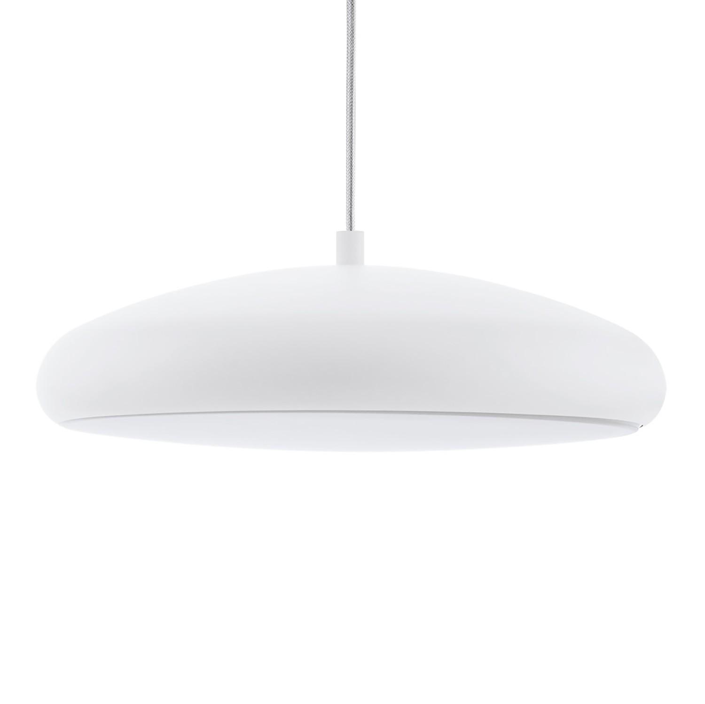 Suspension LED Riodeva